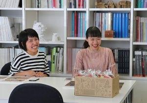 住空間・商業空間・家具雑貨のプロジェクト